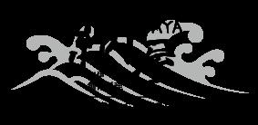 美浜/知多半島/南知多ランチ・ディナー・グルメ 海鮮 おすすめ・観光 デート
