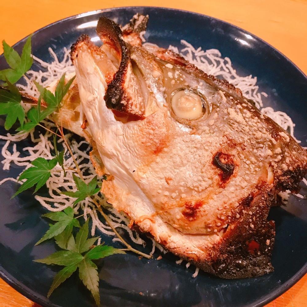 2.kamayaki